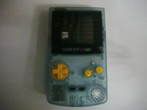 IMGP0686
